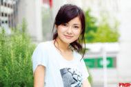 清水由紀 向田邦子さん生誕80年記念のドラマ&舞台でWヒロインをゲット!!