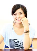 84_shimizuyuki01