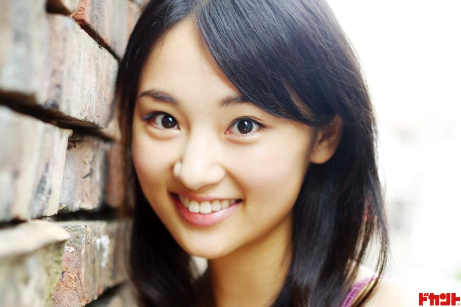 """林 丹丹 """"国民的美少女""""が思い入れ強い初ドラマ出演作の第2弾に登場!!"""