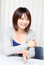 86_suzukiakane03