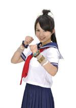 86_yazawaerika01