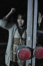 88_morinagamaaya02