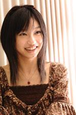 88_suzukichieri02