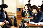 89_kyoumotoyuka02