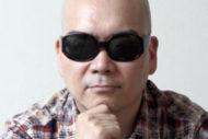 宇多丸(ライムスター) 「音楽には力がある。嘘はつけない。発信者としてそれを伝えるため夏歌集めて日本経済の牽引者にならないと」