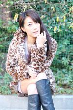 90_kawamurarika03