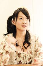 90_yazawaerika03