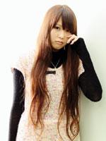 91_shirakawamomo02