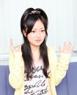 92_itohyuki02