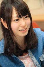 92_ookawaai03