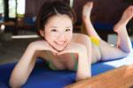 92_yanagimotoemi01