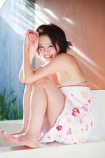 92_yanagimotoemi02