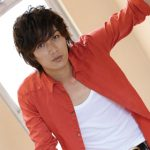加藤和樹 主題歌も担当!自身初となる1人2役に挑戦した初主演映画が公開