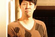 小籔千豊 「仕事は誰かを幸せにするのが本来の意義で究極の 社会貢献」映画初主演の吉本新喜劇座長かく語りき