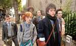 cinema05_singstreet
