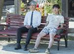 cinema06_moriyama