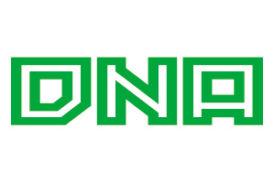 DNA~ドカントニュースアカデミー~191号vol.4