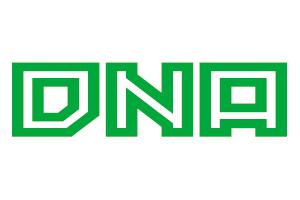 DNA~ドカントニュースアカデミー~186号vol.3